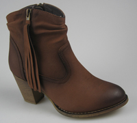 MR130029-2B BROWN